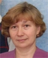 Новгородцева Галина Николаевна