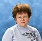 Трошина Елена Викторовна