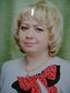 Новиченкова Ирина Петровна
