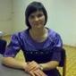 Башкирцева Ольга Сергеевна