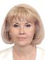 Рудзина Тамара Нельевна