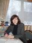 Захарова Наталья Евгеньевна