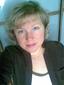 Романовская Светлана Борисовна