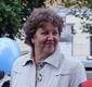 Потапова Светлана Владимировна