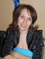 Ланграф Екатерина Николаевна