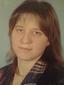 Дмитриева Любовь Александровна