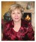 Маликова Елена Владимировна