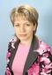 Литвинова Екатерина Николаевна