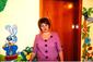 Неделина Наталья Викторовна