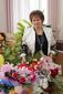 Михеева Ольга Валентиновна