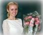 Мельникова Евгения Николаевна