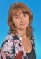 Исаева Людмила Александровна