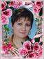 Зайкова Ирина Васильевна