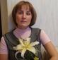 Лановчук Наталия Николаевна
