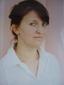 Грачёва Ирина Леонидовна