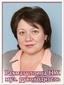 Рахматуллина Наталия Узбековна