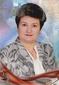Лысикова Елена Викторовна