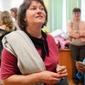 Козлицкая Вера Ивановна