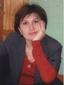 Сайфуллина Роза Равиловна
