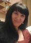 Иващенко Анжела Валерьевна