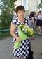 Петракова Юлия Петровна