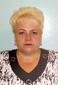 Амелина Светлана Викторовна
