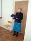 Кудрявцева Татьяна Аркадьевна