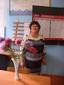 Галяутдинова Асфания Анасовна