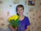 Николаенко Марина Фёдоровна