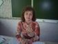 Ильясова Фидания Гатаевна