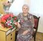 Грибкова Татьяна Владимировна