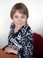 Жугина Елена Викторовна