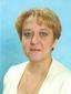 Пуштаева Татьяна Николаевна
