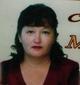 Мустафаева Таисия Залимхановна