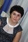 Тимонова Оксана Николаевна