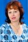 Тютерева Наталия Валерьевна