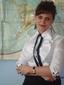 Бабина Наталья Ивановна