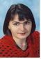 Нефедова Светлана Николаевна