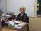 Арунова Альвина Михайловна