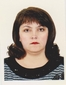 Чепрасова Людмила Викторовна