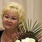 Юракова Ольга Александровна