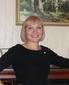 Колоколенкова Татьяна Юрьевна