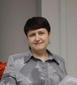 Семёнова Наталья Александровна