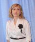 Агафонова Наталия  Юрьевна