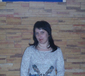 Ашуркова Юлия  Леонидовна