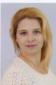 Ильинова Юлия Васильевна