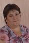 Немченко Наталья Николаевна