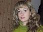 Буганкова Ирина Николаевна