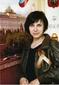 Баранова Лариса Владимировна