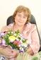 Булаш Татьяна Леонидовна